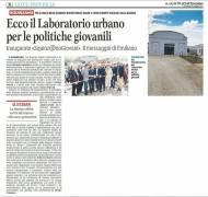 GazzettaMezzogiorno