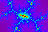 06_015_BOF_Map26_(-1.1733)_(0.295748)