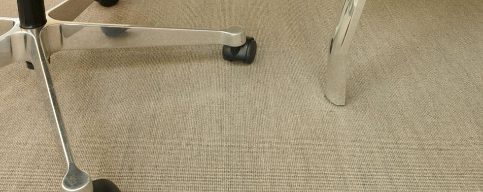 golf bentzon carpets