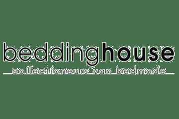 Beddinghouse Woninginrichting Ben van den Broek Leersum Nederland Utrechtse Heuvelrug