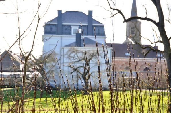 Tervuren15