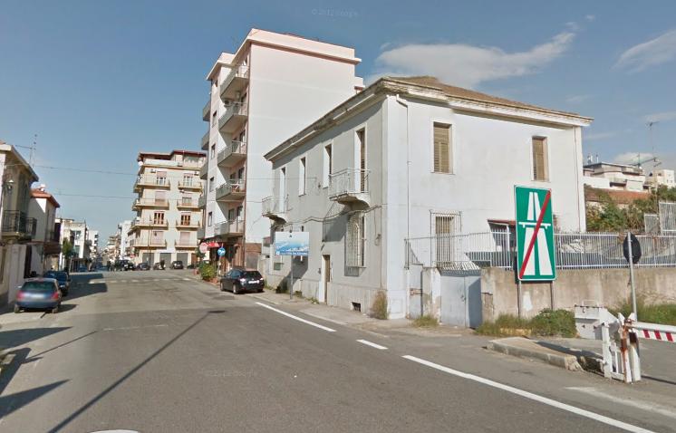 Villa San Giovanni – E se la realizzazione dello svincolo fosse reato?