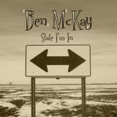 Ben Mckay