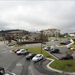 Multifamily Apartment Complex in North Carolina