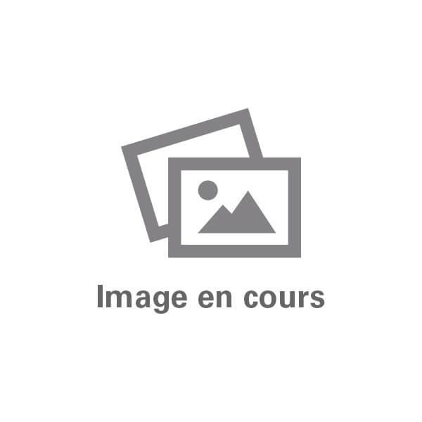 echelle pour lit mezzanine en bois dolle