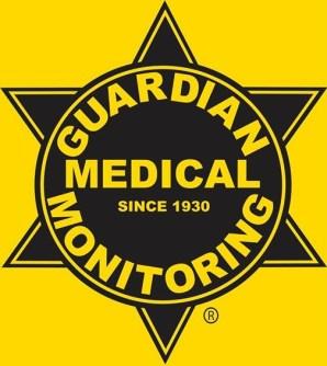 Guardian Medical Monitoring Service for Seniors