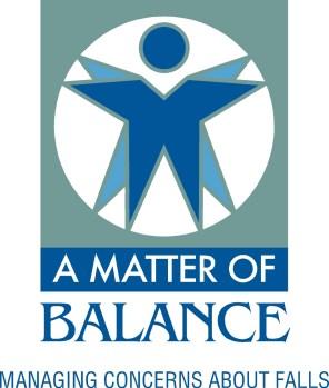 matter-of-balance-class