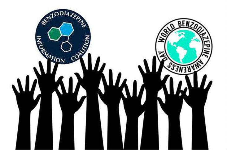 Help Us Help You: FDA Medwatch Initiative