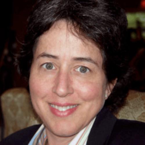 Bobbi Wilkins, PA-C