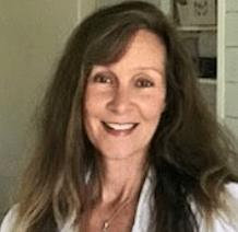 Lori Wise, R.Ph.