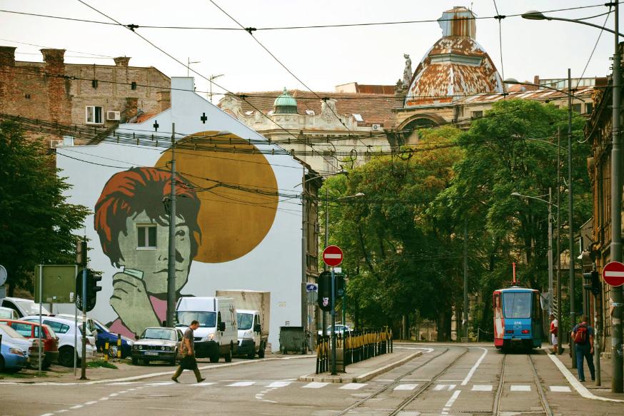 savamala савамала белград сербия