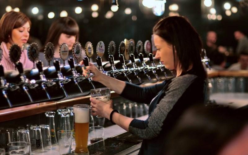 пиво бары белград сербия