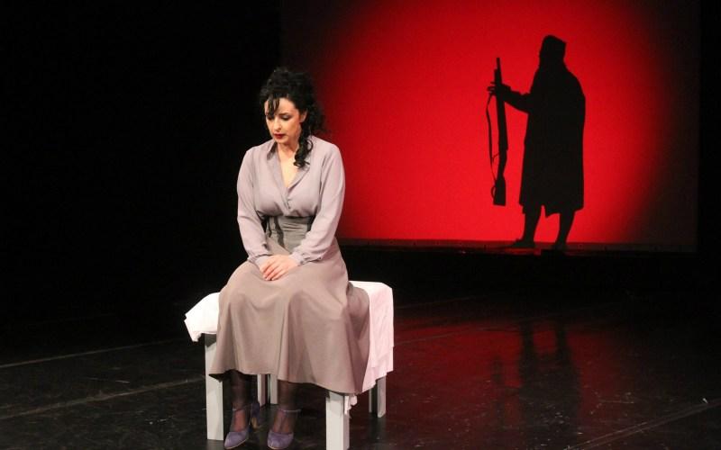 театр белград сербия