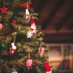 クリスマスに聴きたいオススメR&B【20曲】