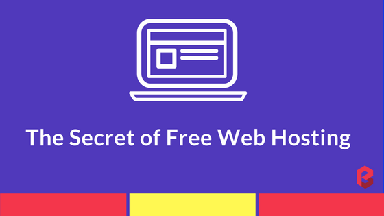 secret-free-web-hosting
