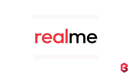 Realme customer care