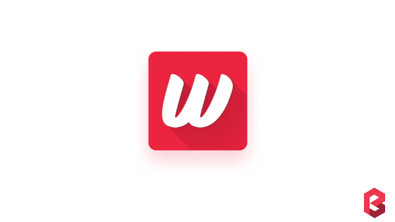 Wooplr customer care