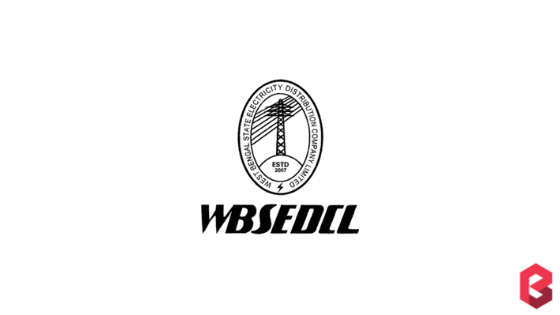 WBSEDCL Customer Care Number, Toll-Free Number, and Office Address