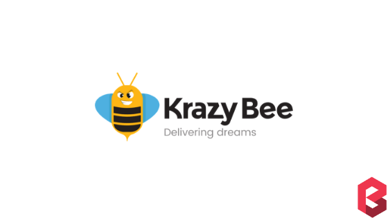 KrazyBee Customer Care Number, Toll-Free Number, and Office Address