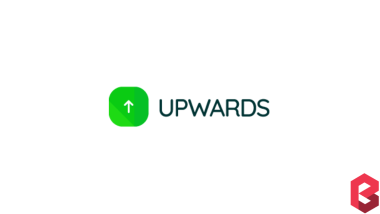 Upwards Customer Care Number, Toll-Free Number, and Office Address