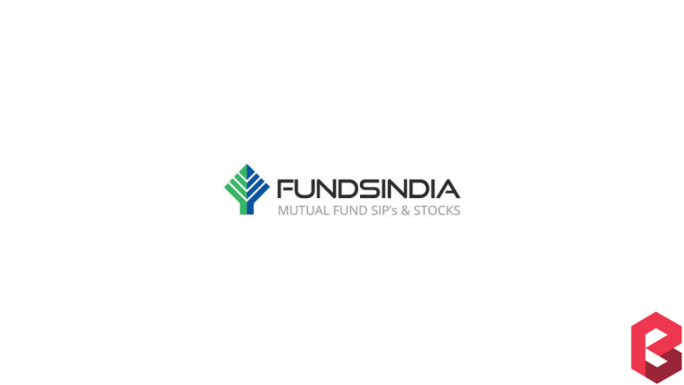 FundsIndia Customer Care Number, Toll-Free Number, and Office Address