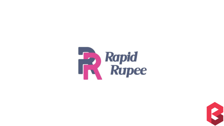 RapidRupee Customer Care Number, Toll-Free Number, and Office Address