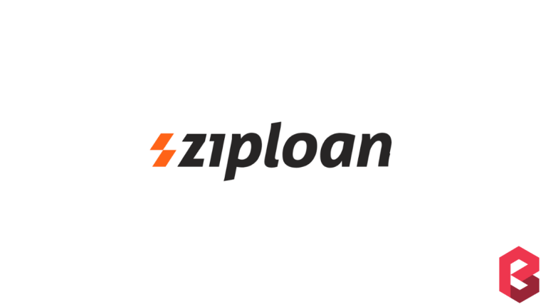 ZipLoan Customer Care Number, Toll-Free Number, and Office Address