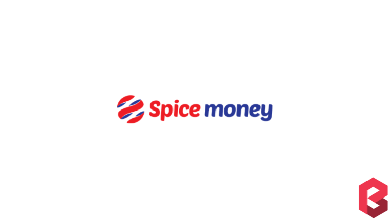 Spice Money Customer Care Number, Toll-Free Number, and Office Address