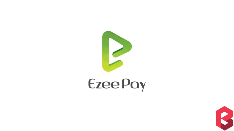 EzeePay Customer Care Number, Toll-Free Number, and Office Address