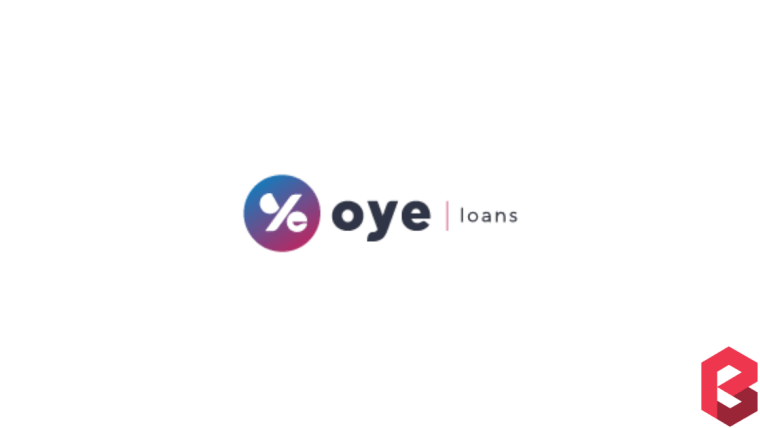 Oye Loans Customer Care Number, Toll-Free Number, and Office Address
