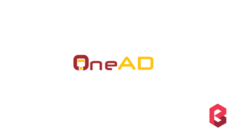OneAd Customer Care Number, Toll-Free Number, and Office Address