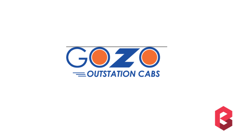 Gozo Cabs Customer Care Number, Toll-Free Number, and Office Address
