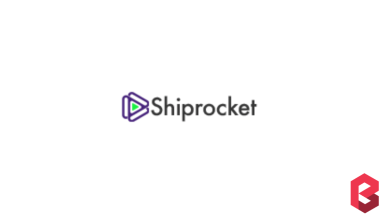 Shiprocket Customer Care Number, Toll-Free Number, and Office Address