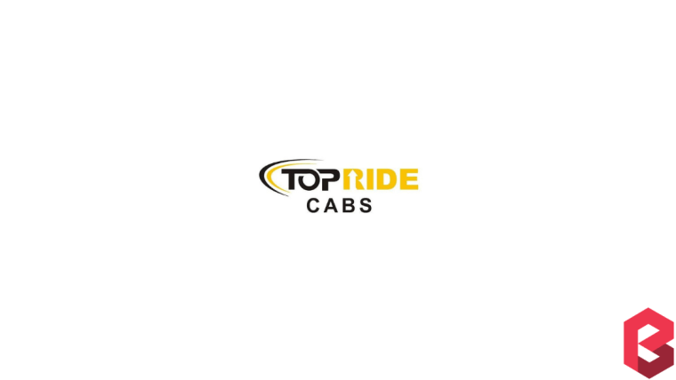 Topride Customer Care Number, Toll-Free Number, and Office Address