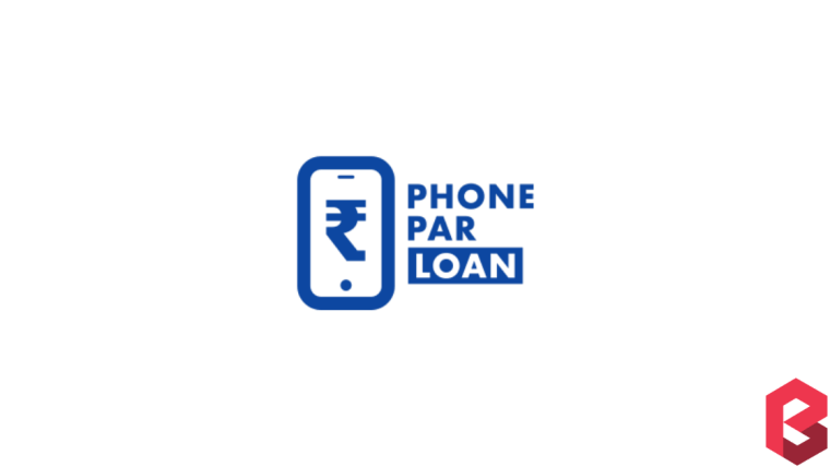 PhoneParLoan Customer Care Number, Toll-Free Number, and Office Address