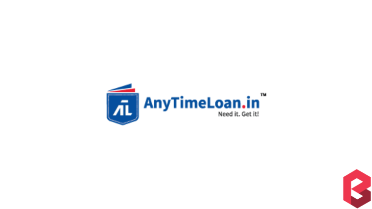 AnyTimeLoan Customer Care Number, Toll-Free Number, and Office Address