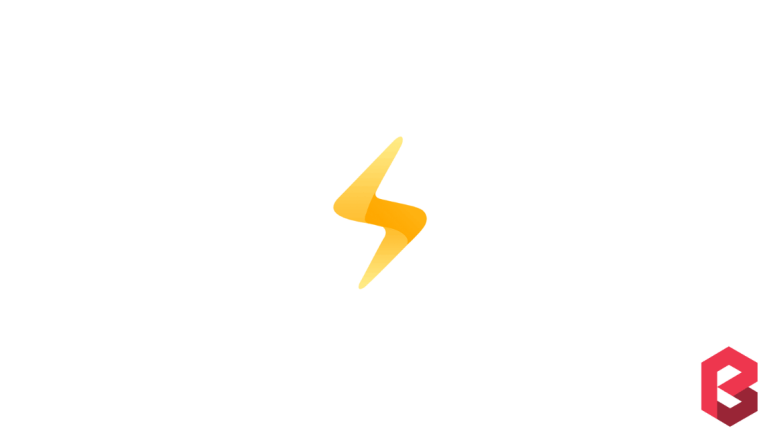 FLASHCash Customer Care Number, Toll-Free Number, and Office Address