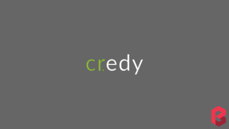 Credy Customer Care Number, Toll-Free Number, and Office Address