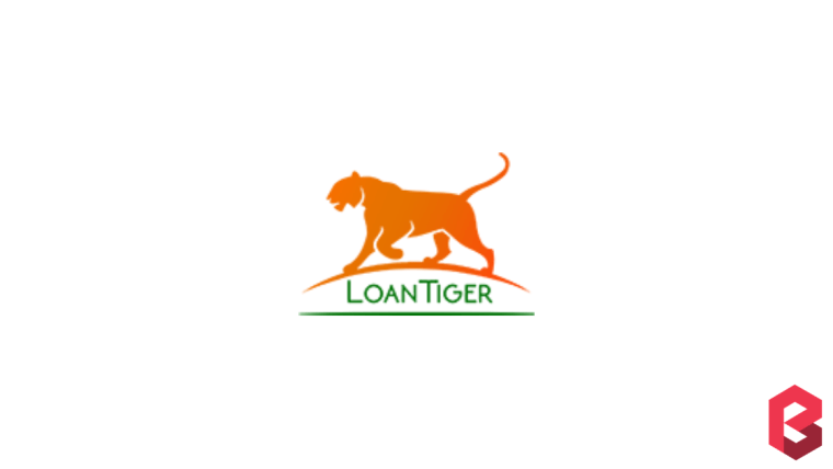Loan Tiger Customer Care Number, Toll-Free Number, and Office Address