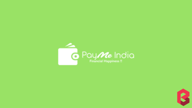 PayMe India Customer Care Number, Toll-Free Number, and Office Address