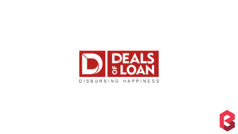 DealsofLoan Customer Care Number, Toll-Free Number, and Office Address