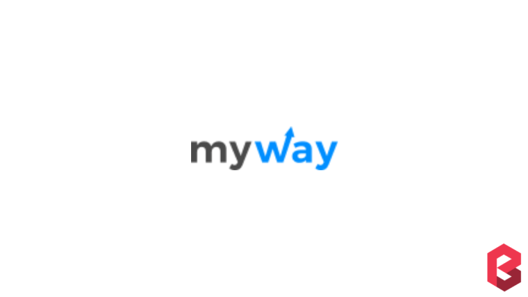 MyWay Customer Care Number, Toll-Free Number, and Office Address