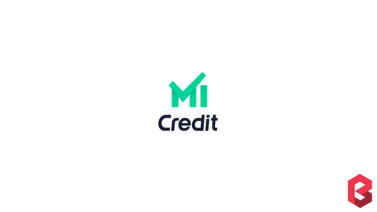 Mi Credit Customer Care Number, Toll-Free Number, and Office Address