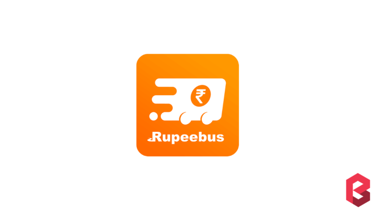 Rupee Bus Customer Care Number, Toll-Free Number, and Office Address