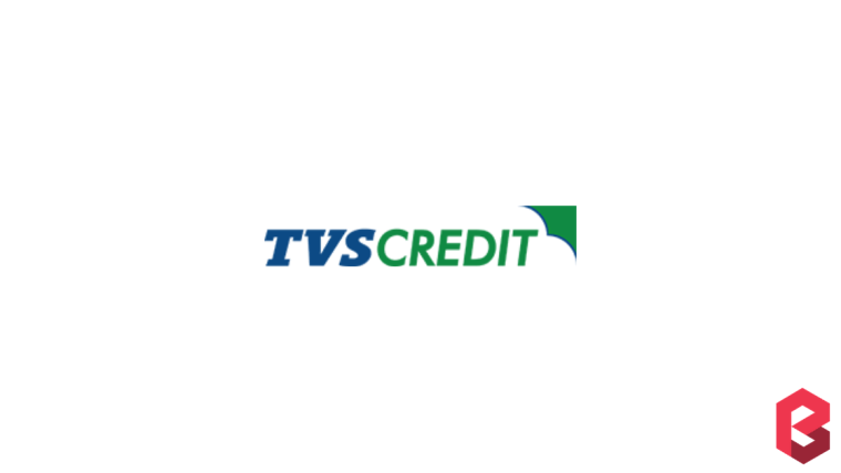 TVS Credit Saathi Customer Care Number, Toll-Free Number, and Office Address