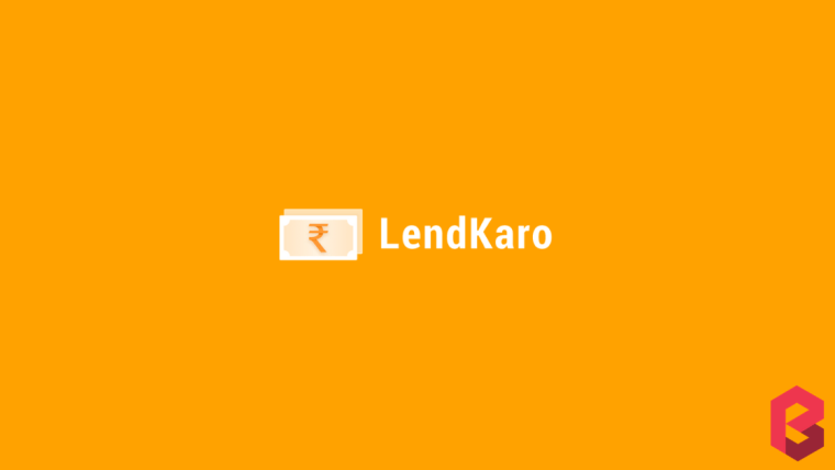 LendKaro Customer Care Number, Toll-Free Number, and Office Address