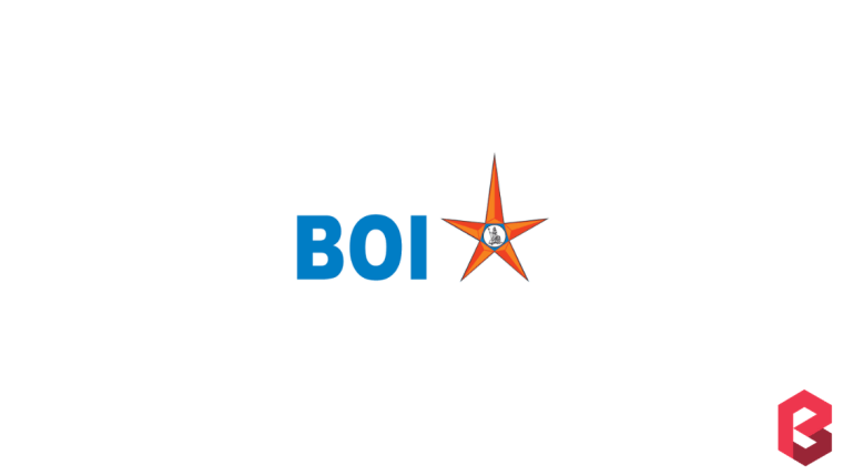 Bank of India (BOI) Customer Care Number, BOI Mini Statement, Balance Enquiry Number