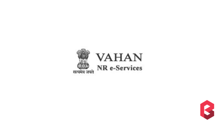 Send SMS to VAHAN 7738299899 to Get Vehicle Information | 8790499899 for Driving Licence Information