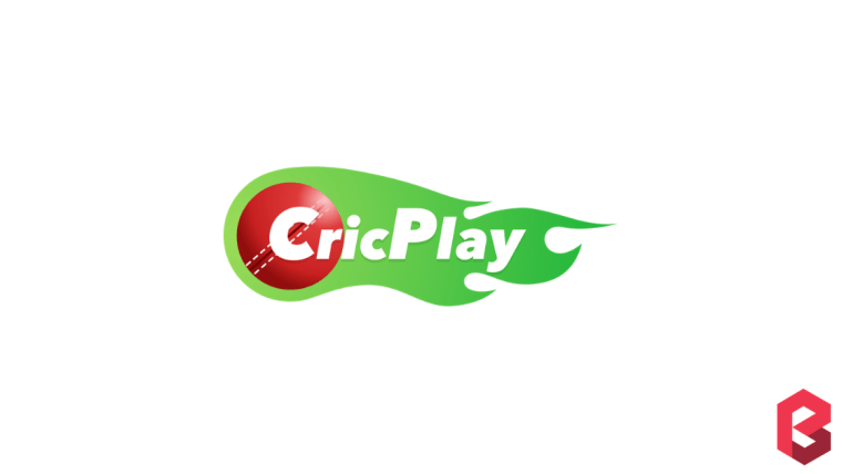 CricPlay Customer Care Number, Toll-Free Number, and Office Address