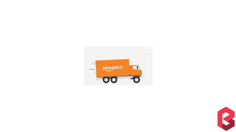 Amazon Transportation Services Customer Care Number, Toll-Free Number, and Office Address